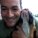 Tiago's picture