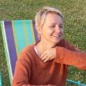 Caroline Hagerman's picture