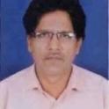 harishsir's picture