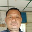 Sudip1977's picture