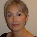 Elaine Weatherley's picture