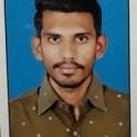 Gautam Priyadrshi's picture
