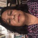 Sylvie's picture