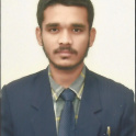 Bhushan2773's picture