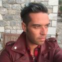 Jai Teather's picture