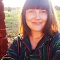 MitraLinda's picture