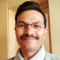 Vimalbhadra's picture