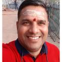 Anandbandhewale's picture