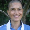 Guhyasakhi's picture