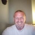 Sam Casey's picture