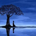 visionarybuddha's picture