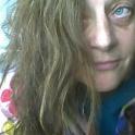 Alexandra aka Sasha's picture