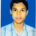 haridas's picture