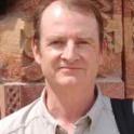 viradhamma's picture