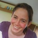 Christiane's picture