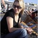 VictoriaTaylor's picture