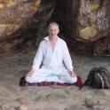 Vajranatha's picture