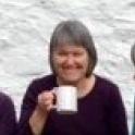 Alison Shearer's picture