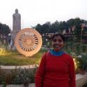 shraddhavajri's picture