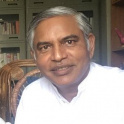 Manidhamma's picture