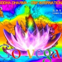 BUDDHA DHARMA-OBF INTERNATIONAL's picture