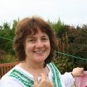 Dianne Allan's picture