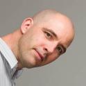 Steven Seymour's picture