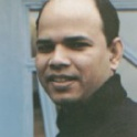nagaketu's picture