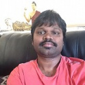 vimalanatha's picture