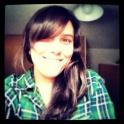 Sara.es's picture