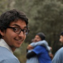Amalasiddhi's picture