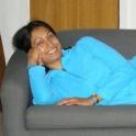 Momtaz's picture