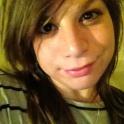 Ali's picture