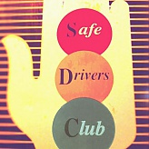Safe Drivers Club