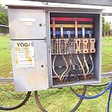 Indian Electrics, Bodh Gaya