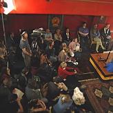 A Sangharakshita Talk, 2007