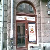 Centrum Buddyjskie, Krakow