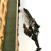 Essen Angel