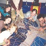 Indra's Net 2