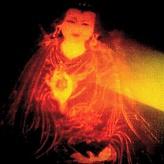 random_buddhist_image
