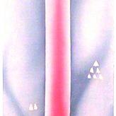 Three Laksanas