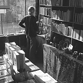 Windhorse Bookshop, 1976