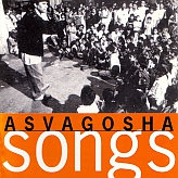 The Asvagosha Project