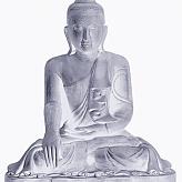 random_meditation_image