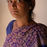 Nagpur Hostel Warden 2