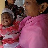 Nagpur Medical Project 2