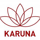 Karuna's picture