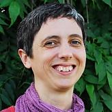 Elaine Jackson's picture