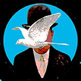 Akasadaka's picture