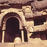 Saddhammapradip's picture